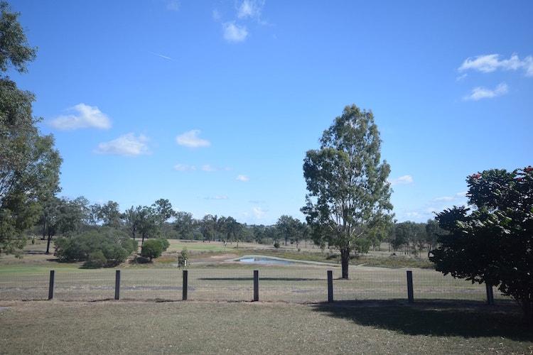 Hatton Vale Golfcourse-min